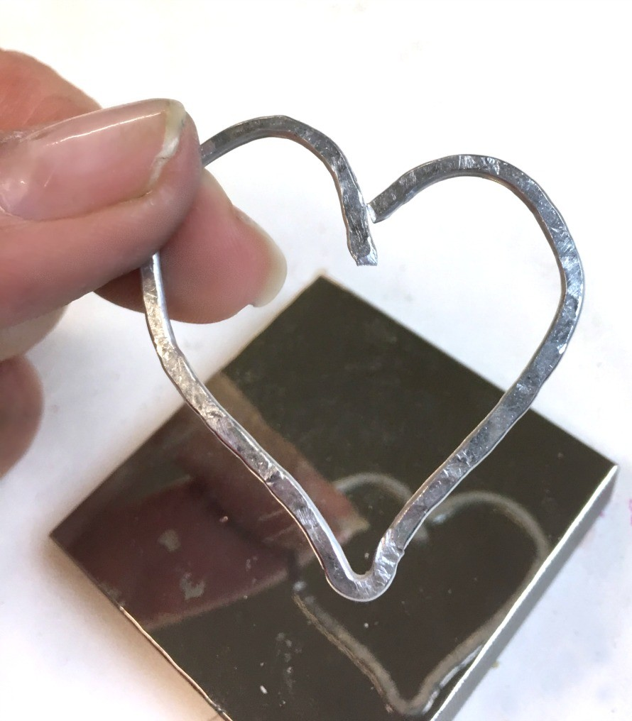 soldered-heart-necklace4