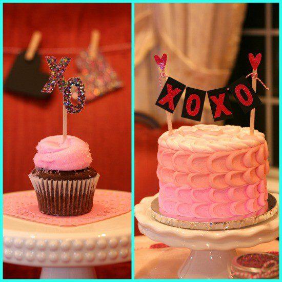 SinglesAwareness-Cakes