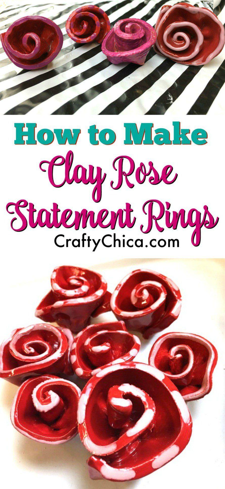 clay-rose-ring-tutorial