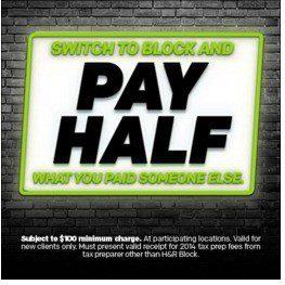 pay-half