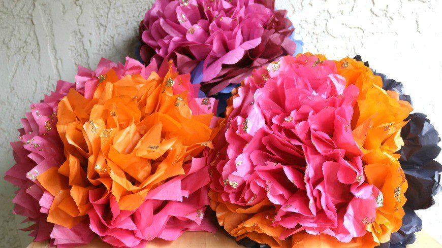 slider-tissueflowers