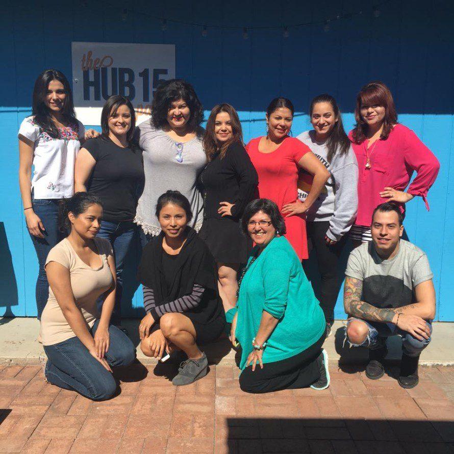 phx-latino-bloggers2