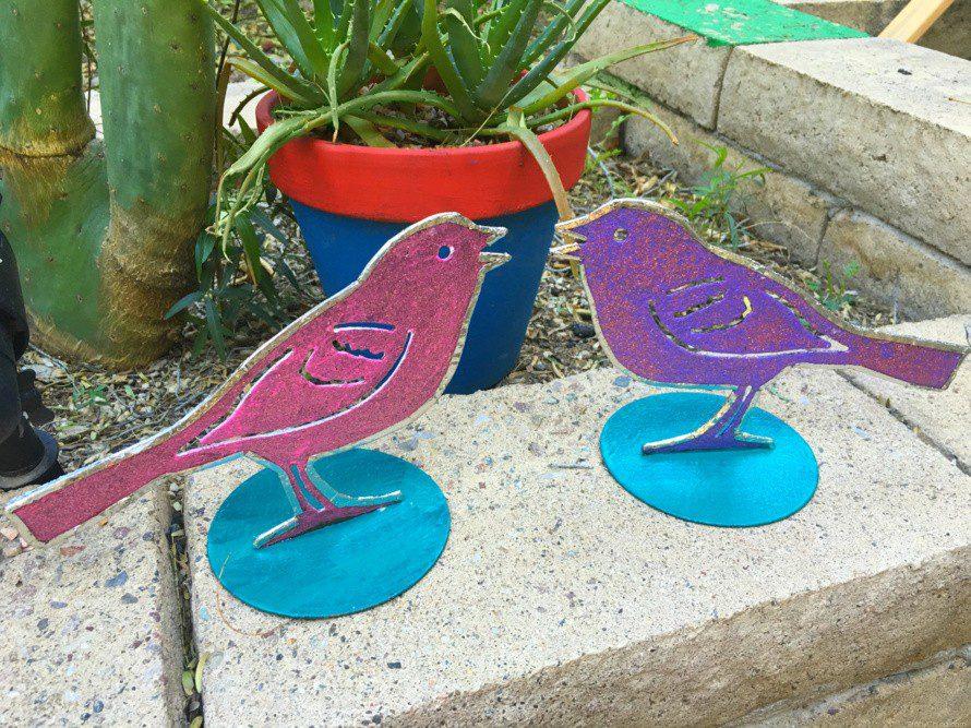 soldered-birds9