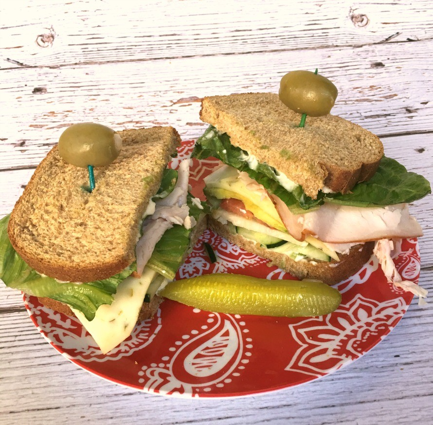 awesome-turkey-sandwich12