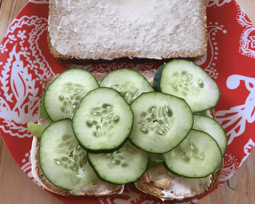 awesome-turkey-sandwich6