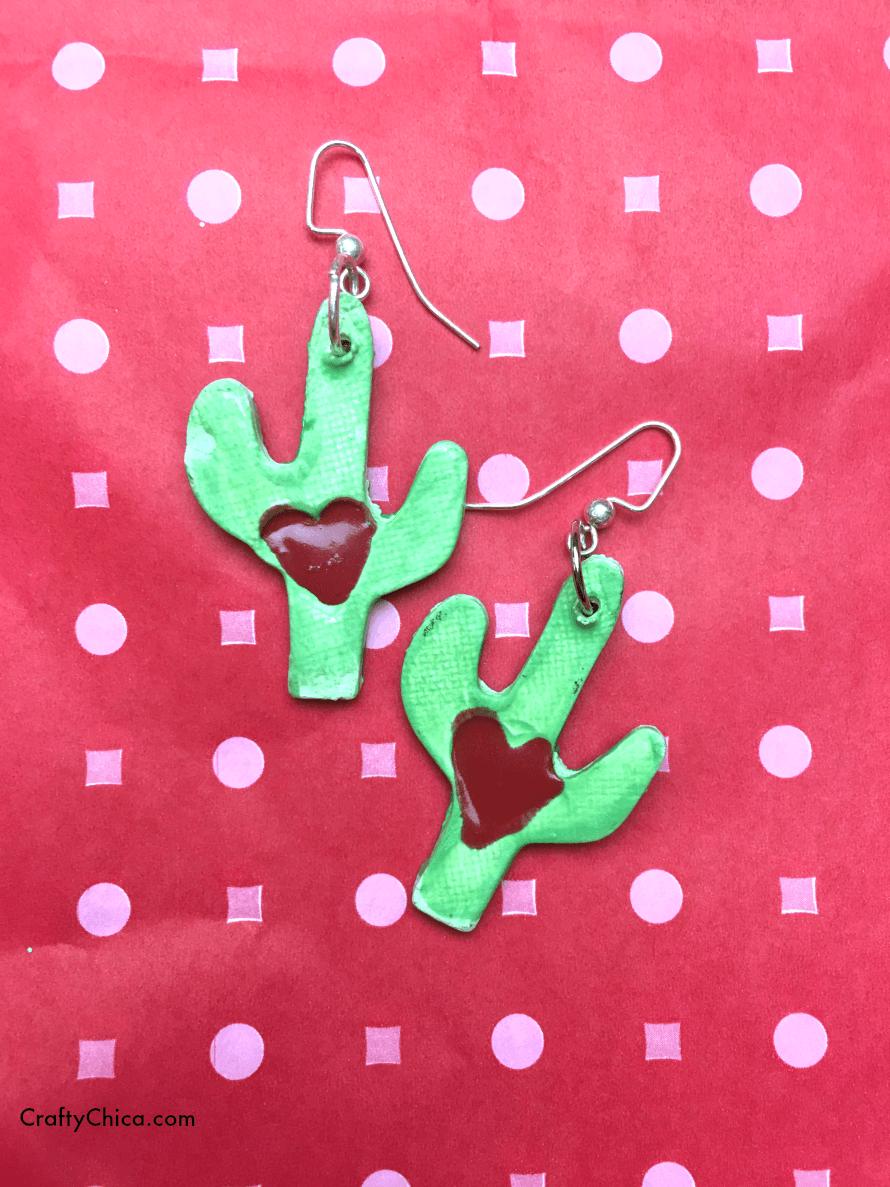 cactus-earrings-diy2