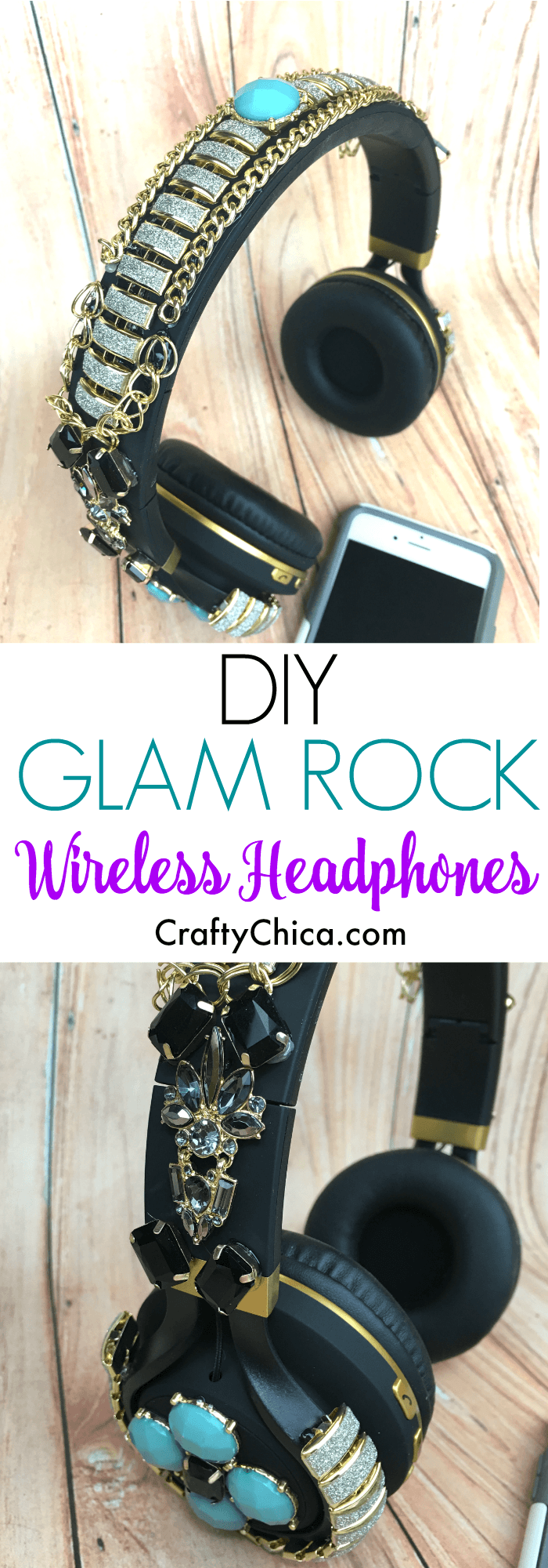 glam-rock-headphones-P