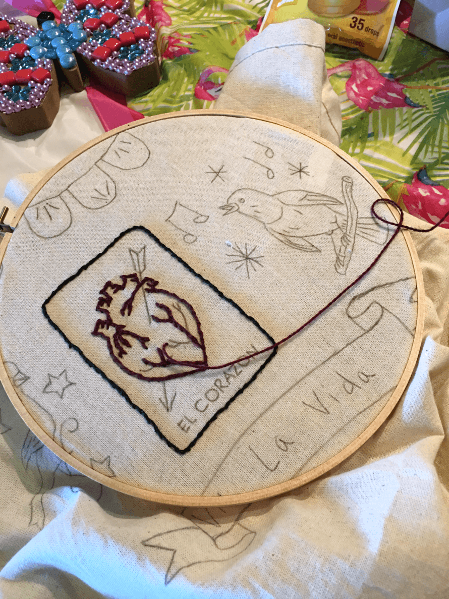 crafty-cruise-embroidery6