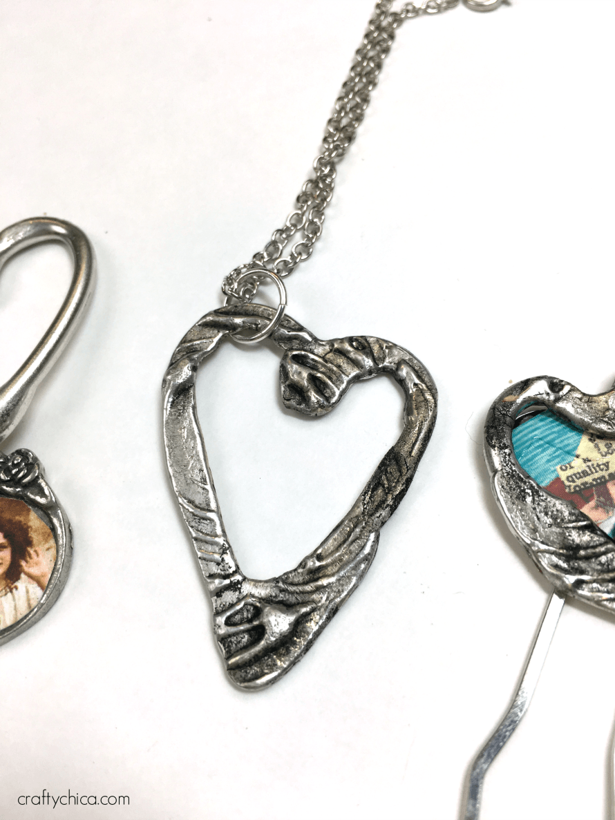 soldered-hearts12