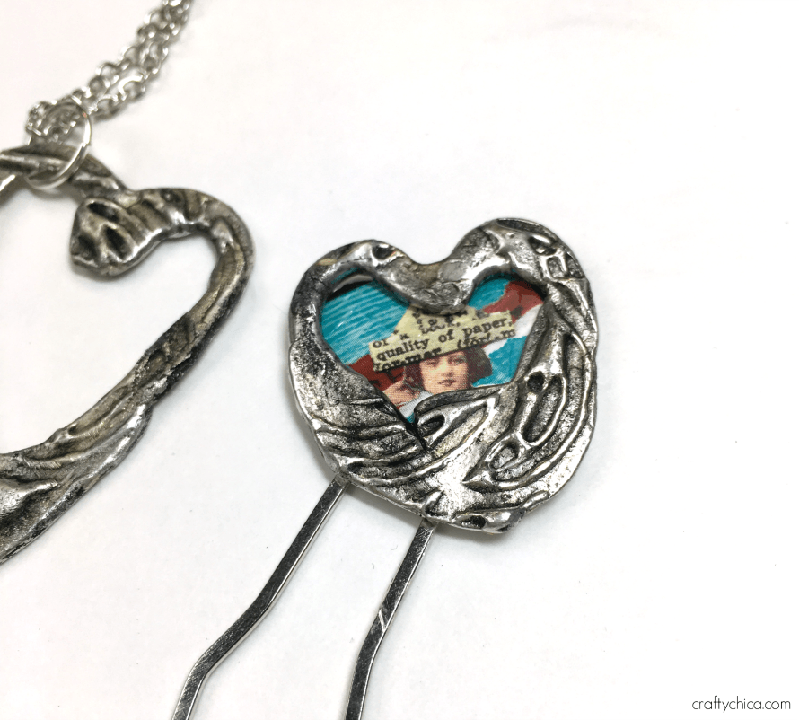 soldered-hearts13