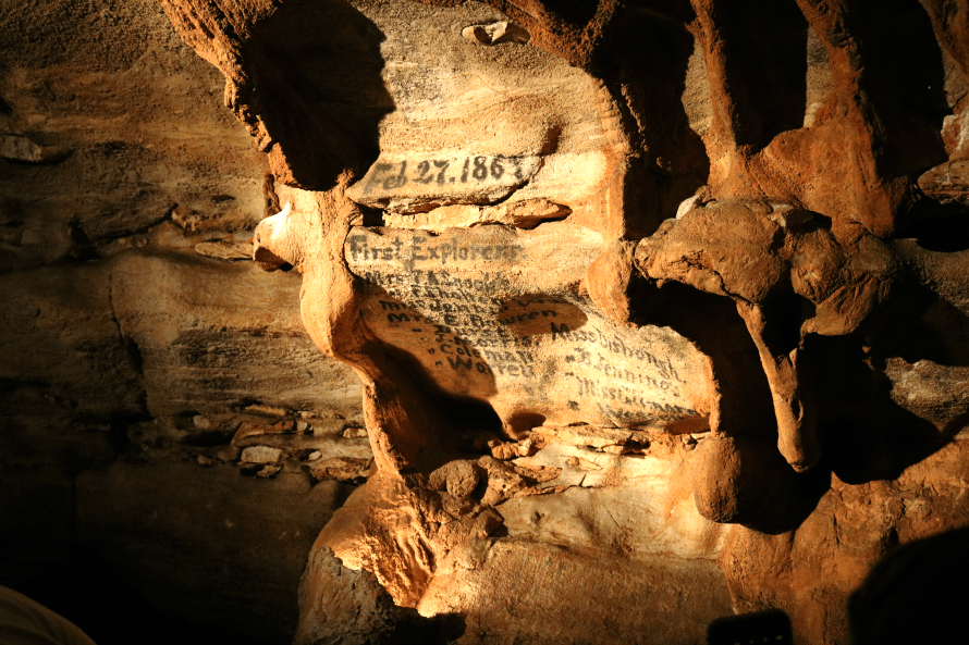 fantastic-caverns