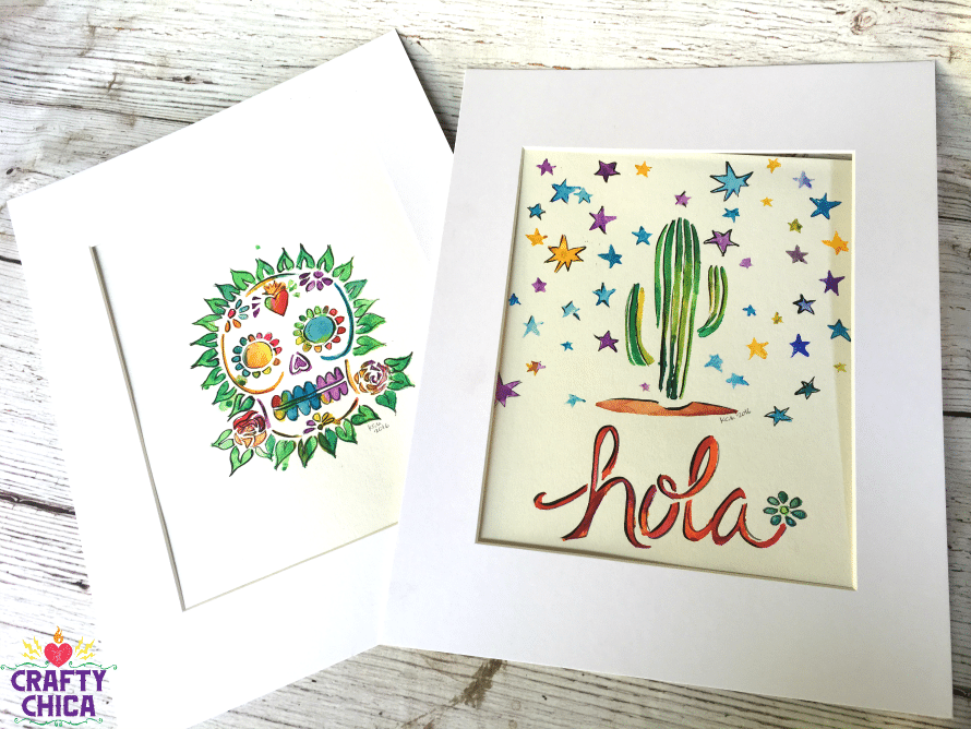 stenciled-watercolors3