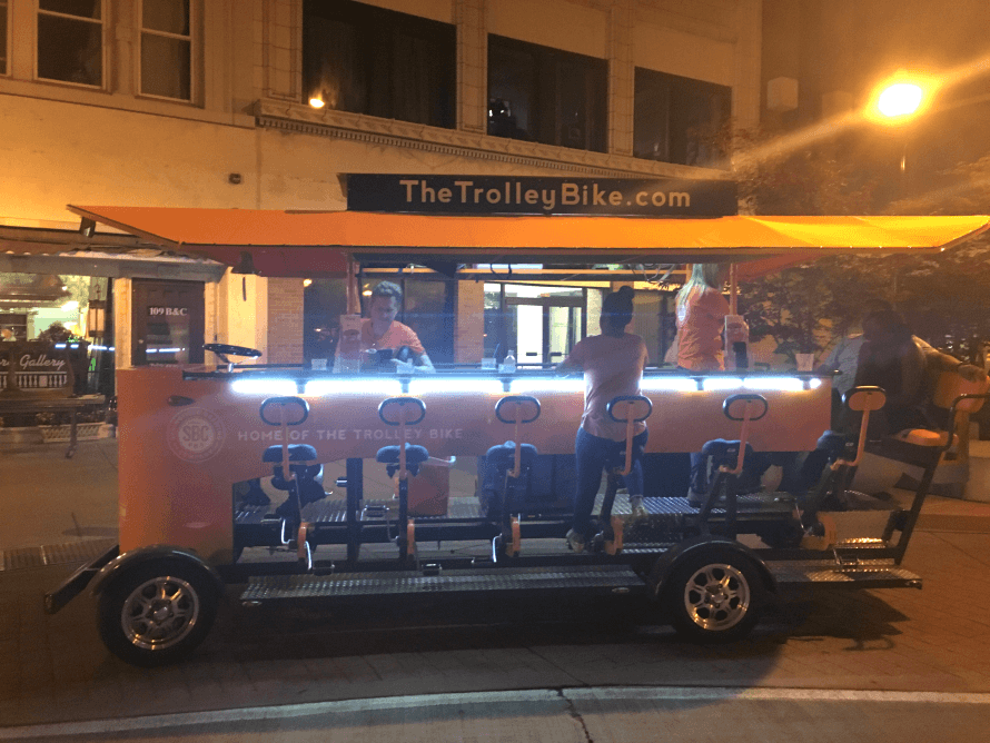 the-trolley-bike