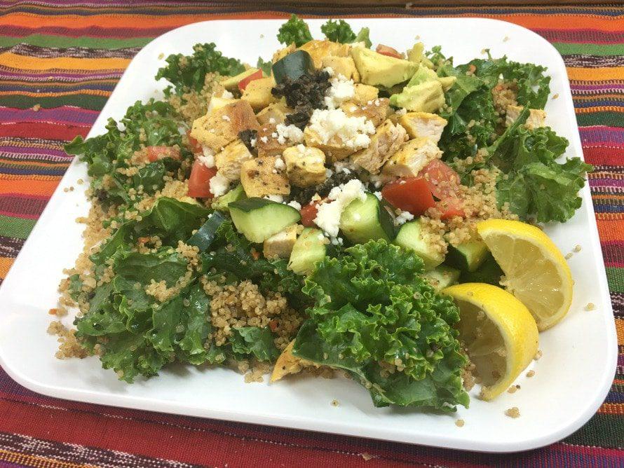 mexi-salad5