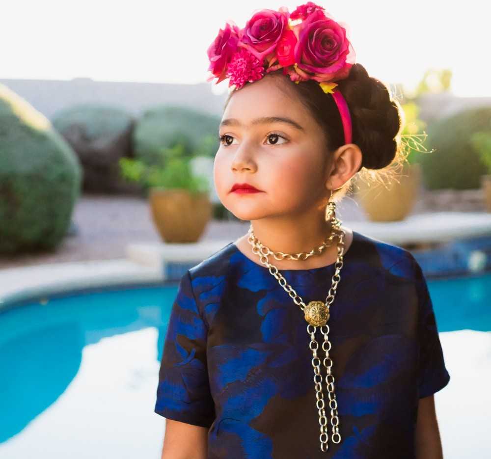 frida-dress-up9