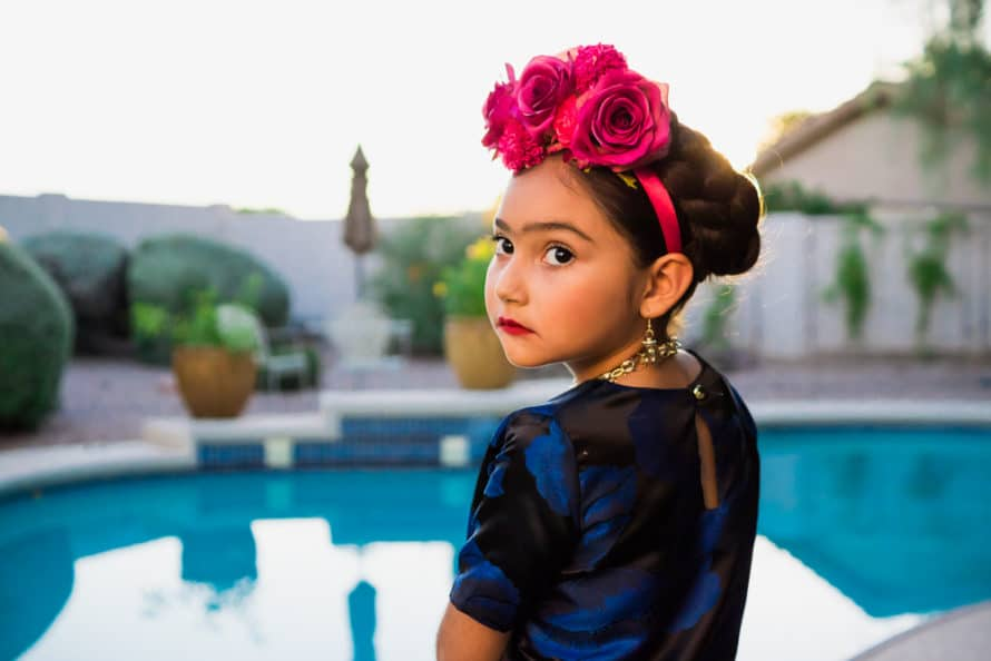 frida-dress-up5