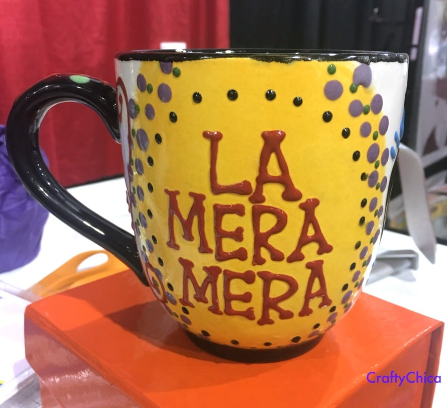 crafty-chica-mugs-latina15