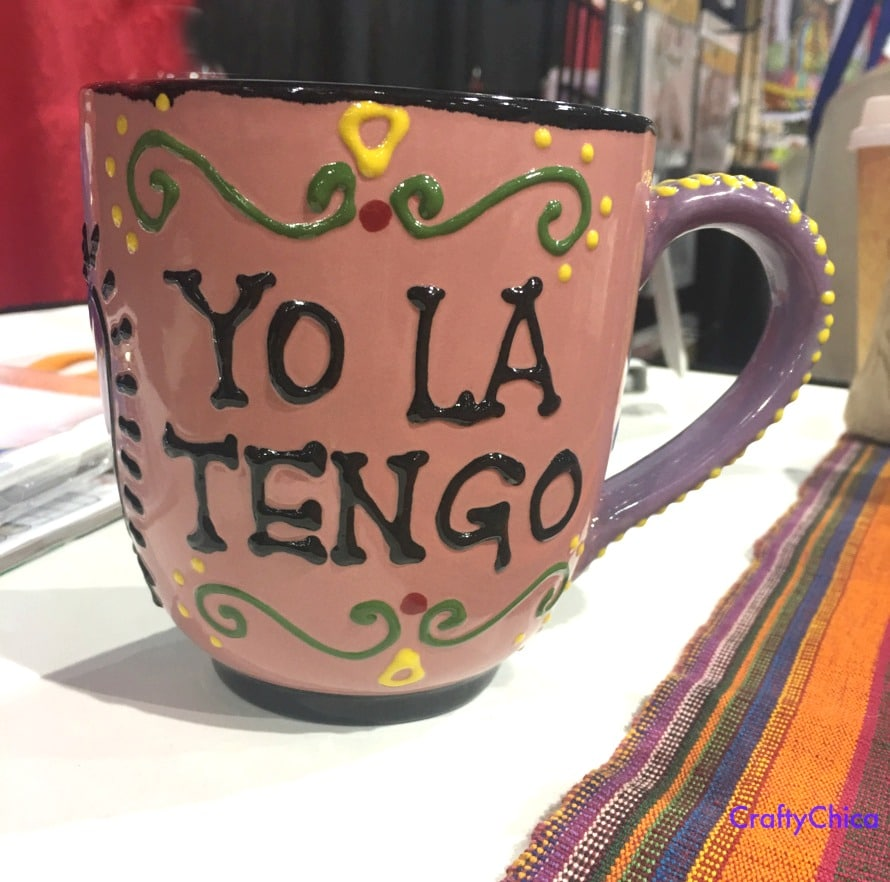 crafty-chica-mugs-latina6