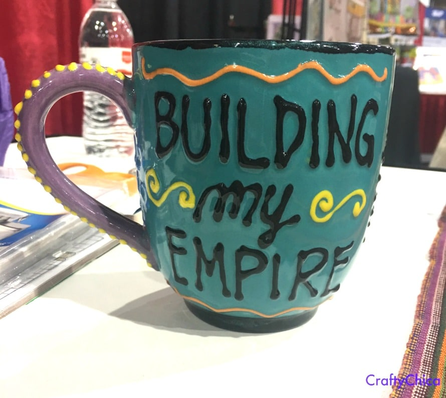 crafty-chica-mugs-latina8