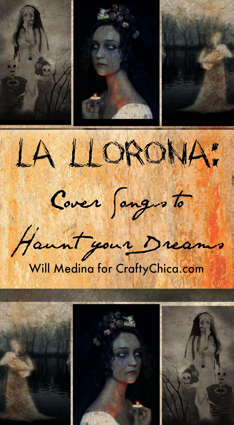 la-llorona-songs