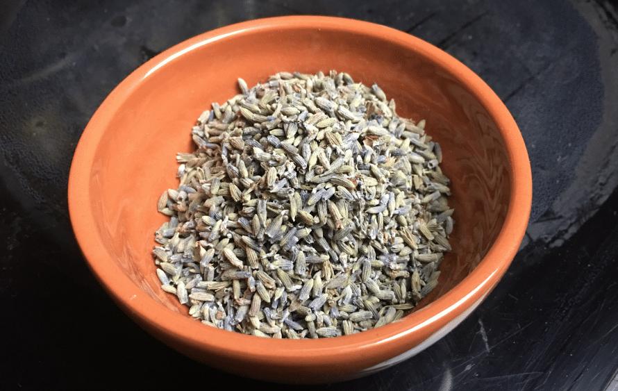 lavender-latte-diy