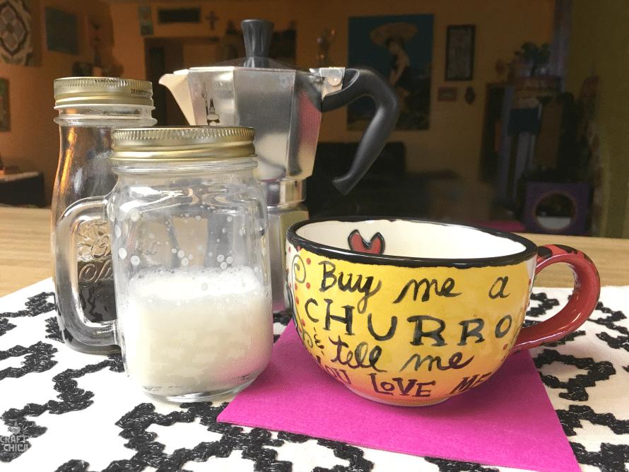 lavender-latte-tutorial6