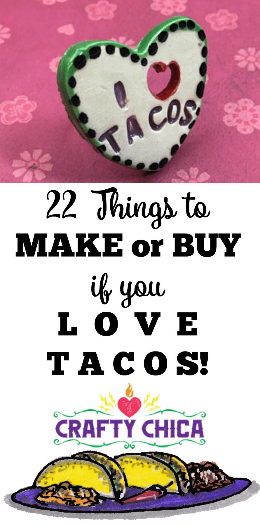 taco-crafts-diy