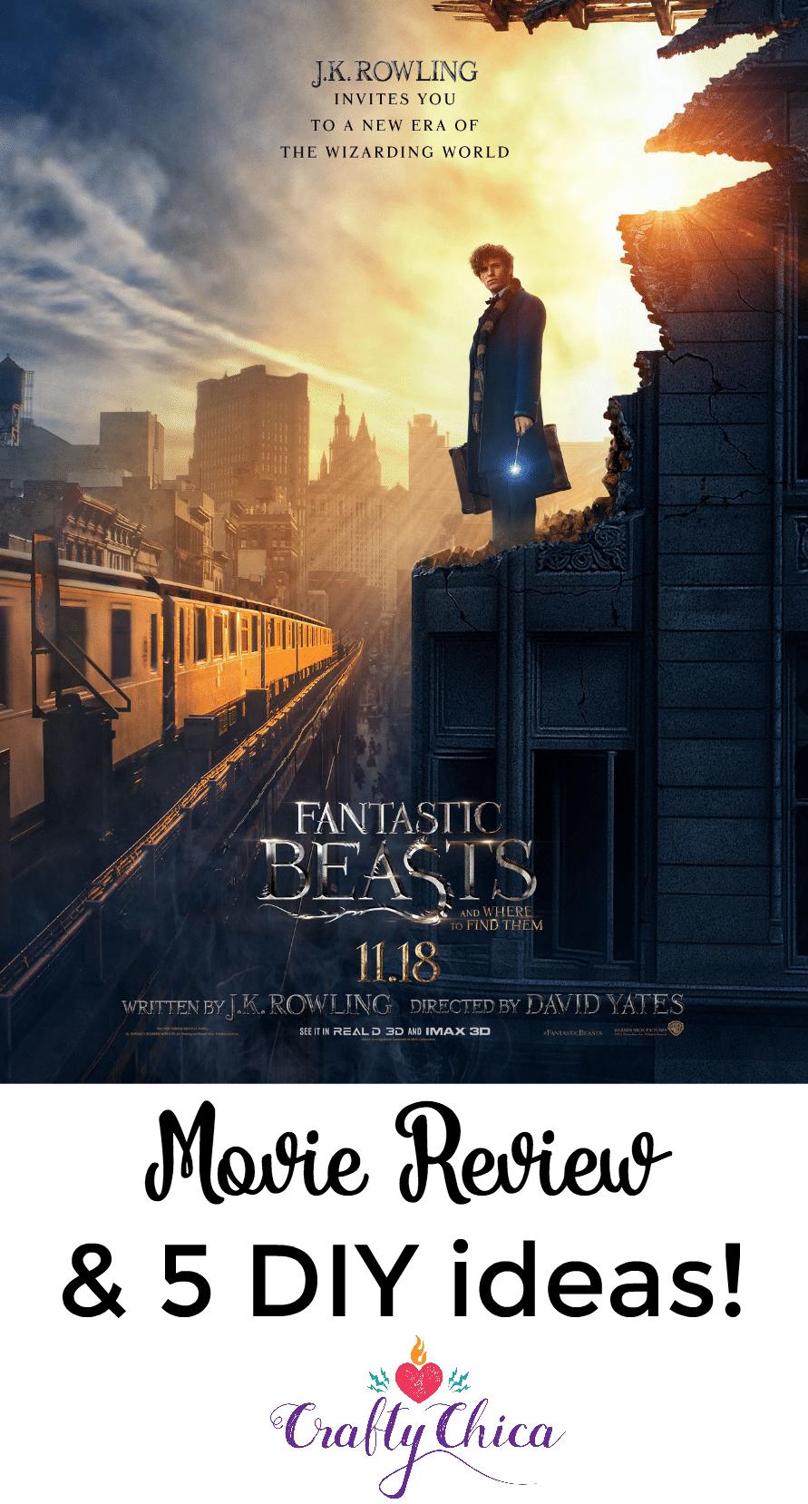 fantastic-beats-review