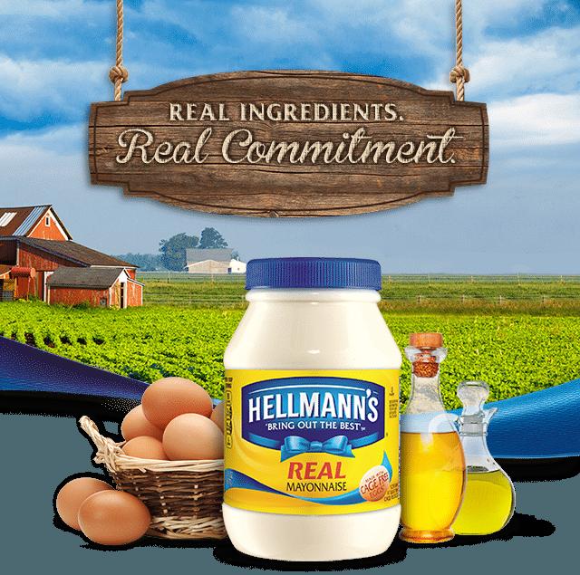 hero-bg-hellmanns