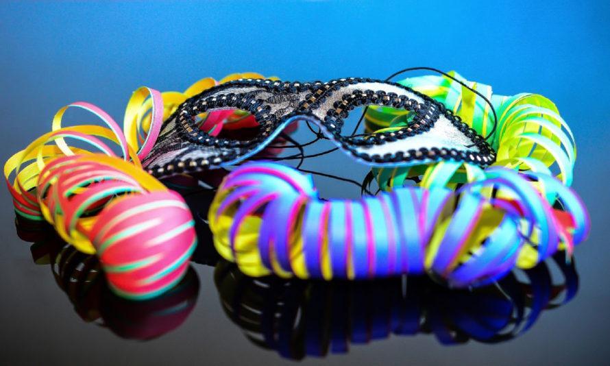Mardi Gras Crafts #craftychica #mardigrascrafts #mardigras