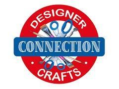 Designer Crafts Connection