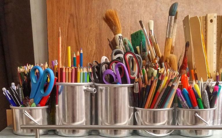 craft companies to follow